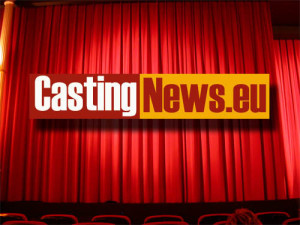 Casting Audizioni 2014